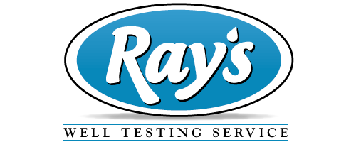 Ray's Well Testing Service